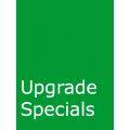 Upgrade Specials